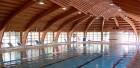 hevizbmsanatoriumschwimmbad
