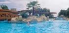 hevizcarbonaschwimmen