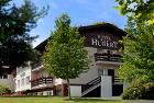 Klickbild Hotel Hubert