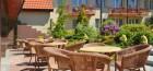 terrasse-des-hotels-kormoran