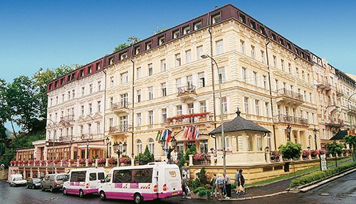 hotel-krivan-karlsbad