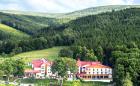 Klickbild zum Bad-Schwarzbacher Medical-Spa-Hotel Malinowy Dwór