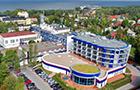Weiter zum Rheuma-Kurprogramm des Hotels Unitral
