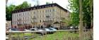 karlsbad-hotel-krivan-exterier