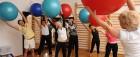 karlsbad-hotel-krivan-gruppengymnastik