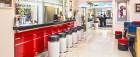 karlsbad-hotel-krivan-lobbybar
