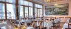 karlsbad-hotel-krivan-raum-terrasse