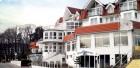 Strandhotel Seerose Ostseebad Kölpinsee 2013er Preise