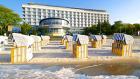 Minibild Hotel Baltyk Kolberg Haus 1