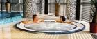 kolberg-hotel-leda-whirlpool