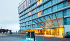Klickbild Marine Hotel in Kolberg