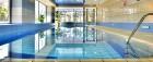 kurhotel-perelka-schwimmbad