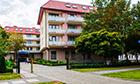 Klickbild Kurhotel Olymp II