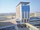 Infos zu Wellness und Beauty im Hotel Arka Medical Spa