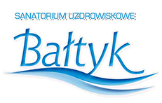 Logo Hotel Baltyk Kolberg