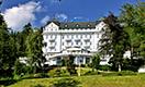 Bild zum Draufklicken Hotel Esplanade
