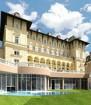 Minibild Falkensteiner Grand Spa Hotel Marienbad