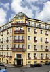 Kurhotel Flora Marienbad