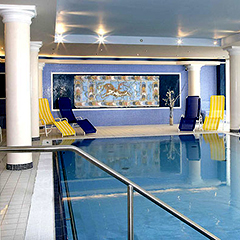 marienbad-hotel-olympia-balneo-pool