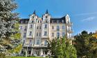 Klickbild Hotel Sun (Marienbad)