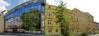 Hotel Nabokov Klickbild