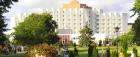 hotel-amber-baltic-misdroy