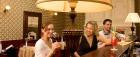 bar-im-hotel-pawlik