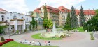 piestanythermiapalace10