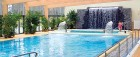 pogorzelica-hotel-sandra-pool