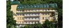 spa-hotel-vltava-marienbad