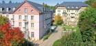 relexa-hotel-und-schlsschen-im-lurpark