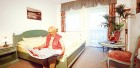 suderodekurhotelbadsuderode02