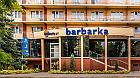 Klickbild Kurhaus Barbarka