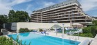 auenpool-am-budapester-thermal-health-spa-hotel