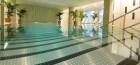 innenschwimmbad-im-hotel-velka-fatra