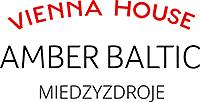 Loge des Vienna House Amber Baltic Miedzyzdroje