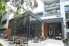 Kleines Vorschaubiild Hotel ProVita zum Draufklicken