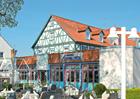 Goebel's Hotel in Bad Wildungen-Reinhardshausen