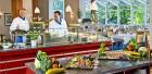 seehotel-binz-therme-rgen-hauptrestaurant