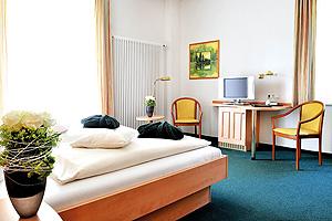 Kurhaus-am-burgsee-zimmer