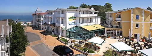 Waldhotel-und-Spa-Center-Panorma