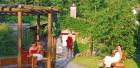 bad-salzungen-kurhaus-burgsee-park