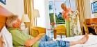 binz-therme-rgen-hotel-zimmer-senioren-relaxen-entspannen