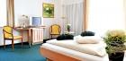 doppelzimmer-kurhaus-am-burgsee-salzungen