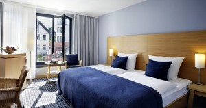 Hotel Esplanade Resort & Spa Bad Saarow