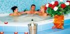 grzybowo-kurhaus-diament-spa-whirlpool