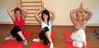 grzybowo-kurhaus-diament-spa-gruppen-gymnastik