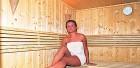 grzybowo-kurhaus-diament-spa-sauna