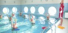 grzybowo-kurhaus-diament-spa-wasser-gymnastik