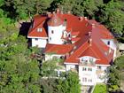 Hotel Chimera Niechorze Horst-Seebad